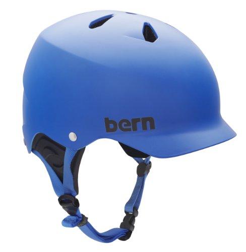 Bern-Watts-Matte-Water-Helmet