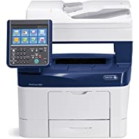 Xerox Workcentre 3655I/S - Multifunction Printer ( B/W )-3655I/S