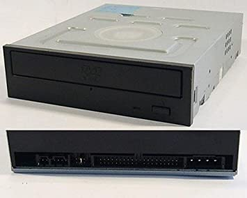 IDE DVD DROM6216 WINDOWS 7 DRIVER