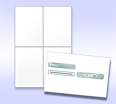 Form templates forms 1200px 1099 r2c 2015 stupendous instructions.