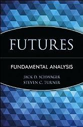 Futures: Fundamental Analysis