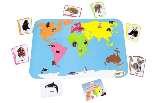 teach-my-continents-and-animals