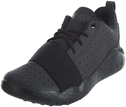 Chicle Ventana mundial Madison  Amazon.com: Nike Jordan Air 23 - Zapatillas de baloncesto para hombre: Shoes
