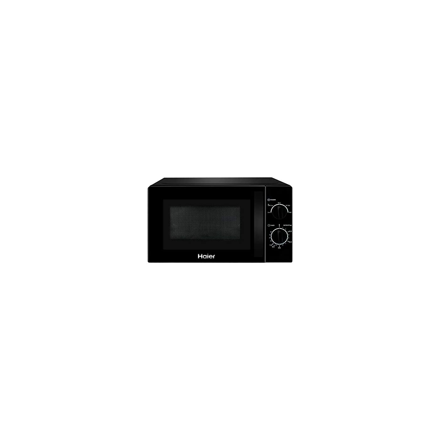 Best Microwave Ovens in India 2020