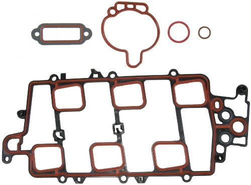 - Fel-Pro MS95812 Plenum Gasket Set