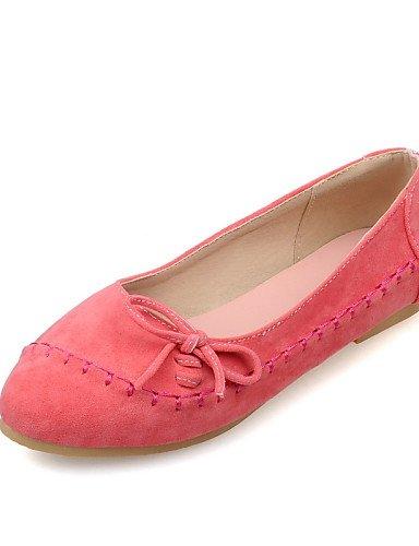 de de mujer PDX tal zapatos qAzXnx4