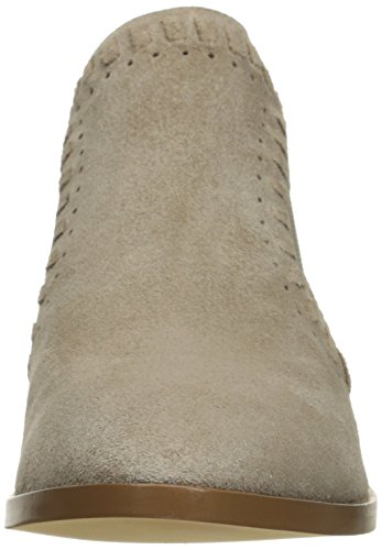 Women's Sand Bootie Ankle Rebecca Minkoff Allie Sqw5Ax
