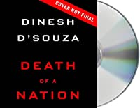 Death of a Nation: Plantation Politics and the Making of the Democratic Party