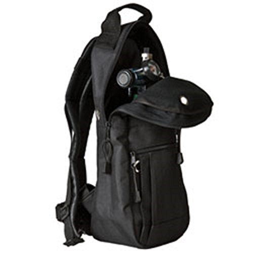 back-pack-bag-medical-bag-respiratory-aid-carry-case-by-lf-medical