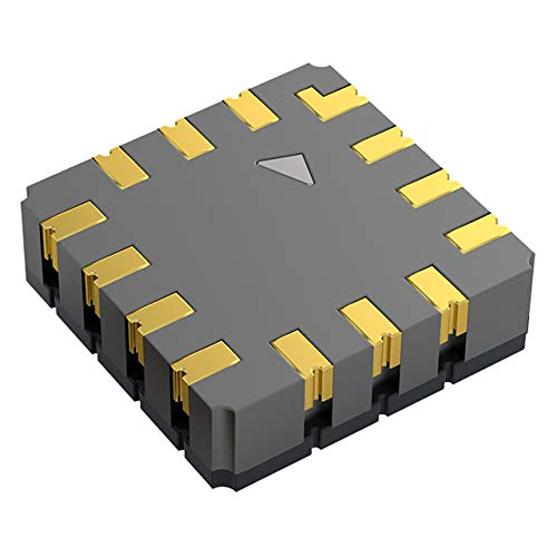 ACCELEROMETER 2-4-8G DIGTL 14QFN, (Pack of 1) (ADXL355BEZ-RL7) by Analog Devices Inc. (Image #2)