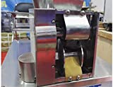T. X. automatic Dumpling machine Stainless steel