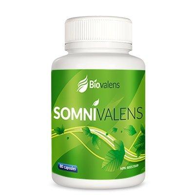 Melatonin with Spirulina - Faster, Deeper Sleep - Natural Sleep Aid - 80 Gelatin Capsules - 80 Days Supply. Source of Antioxidants. (Capsules Gelatin Take)