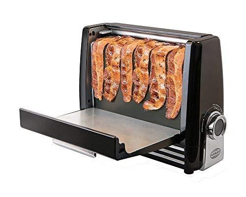 Phantomx Bacon Express Crispy Bacon Grill -