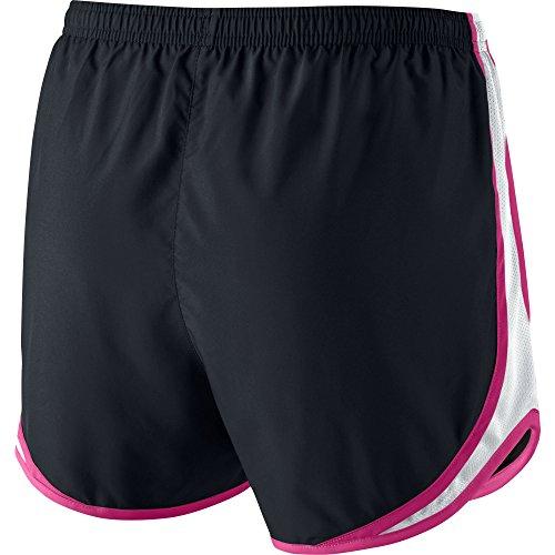 Nike Lady Tempo Running Shorts by Nike (Image #1)