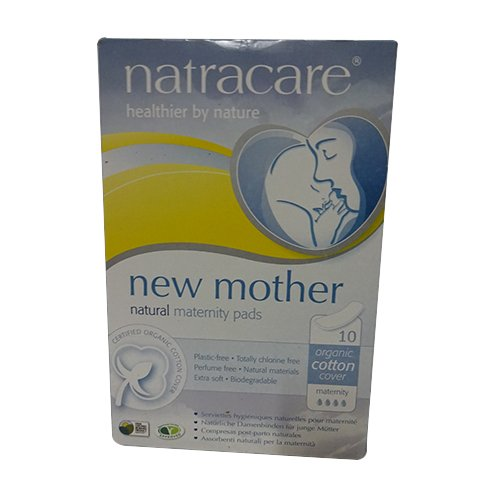 natracare-maternity-pads-2-boxes-10-pads-in-each-box-20-pads-total