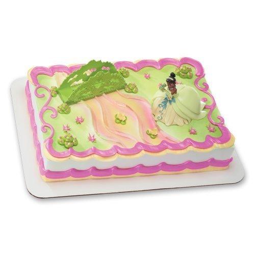Frog Topper - 6