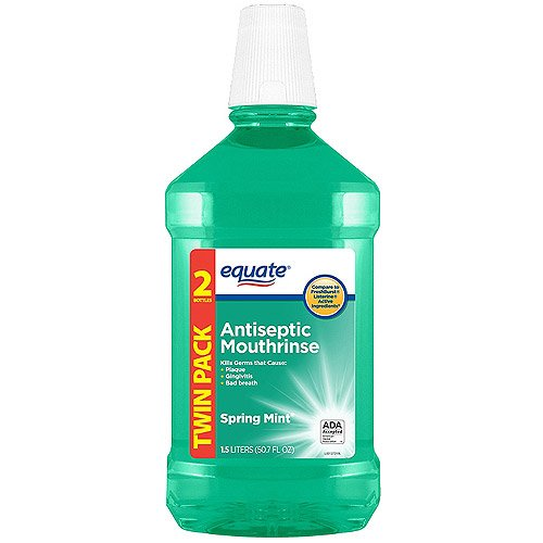 equate-spring-mint-antiseptic-mouthrinse-15-l-pack-of-2