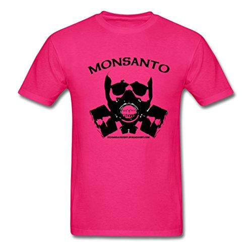 d-doubik-mens-monsanto-gas-mask-t-shirts-fuchsia-x-large