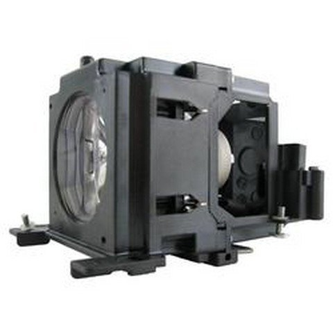 3M X55i LCD Projector Assembly with -