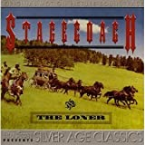 Stagecoach: Loner by Jerry Goldsmith (2005-01-11)