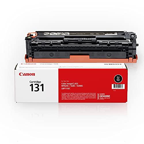 Canon Original Cartridge