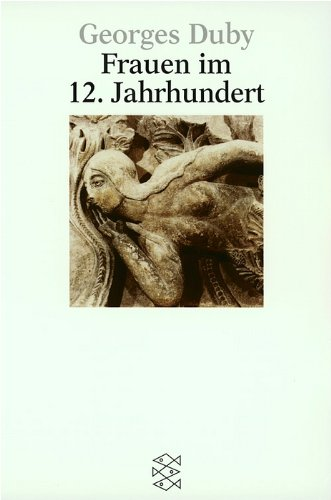 Frauen im 12. Jahrhundert