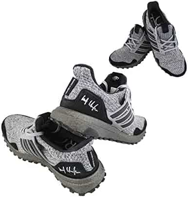 67878a7d5b9dd Shopping Shoes - Sports - Collectibles & Fine Art on Amazon UNITED ...