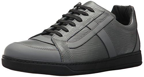 Bugatchi Mens Mergozzo Sneaker Graf