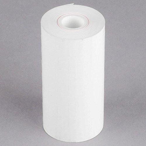 Alliance Heavyweight Hand-Held Thermal Printer Rolls 4