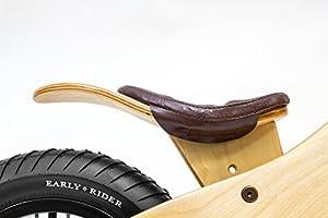 EarlyRider - Bici sin Pedales Lite Madera, Desde 18 Meses hasta 3 ...