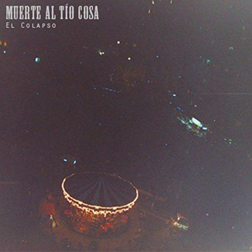 La Liebre By Muerte Al Tio Cosa On Amazon Music Amazoncom