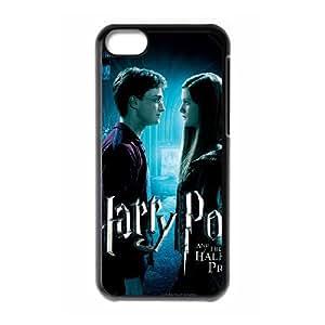 iPhone 5C Csaes phone Case Harry Potter HLBT92572
