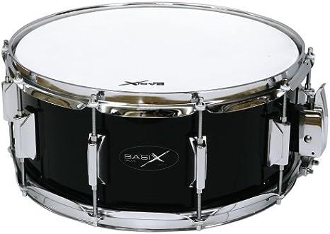 BASIX F801121 - Caja de percusión: Amazon.es: Instrumentos ...