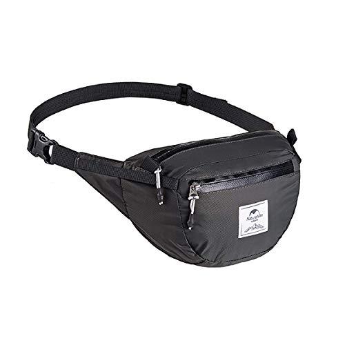Naturehike Lightweight Waist Bag