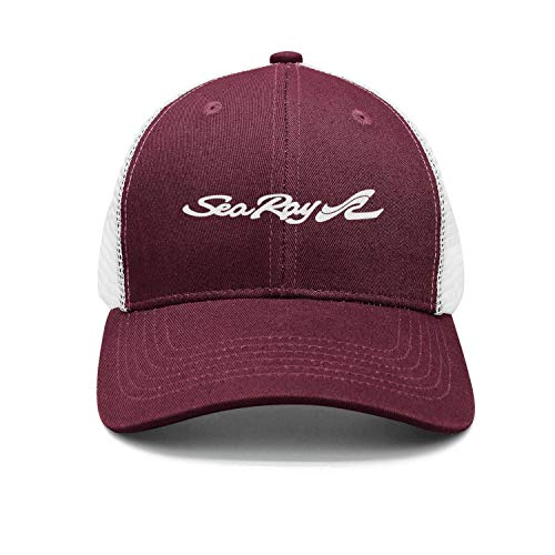 Most bought Mens Novelty Bomber Hats