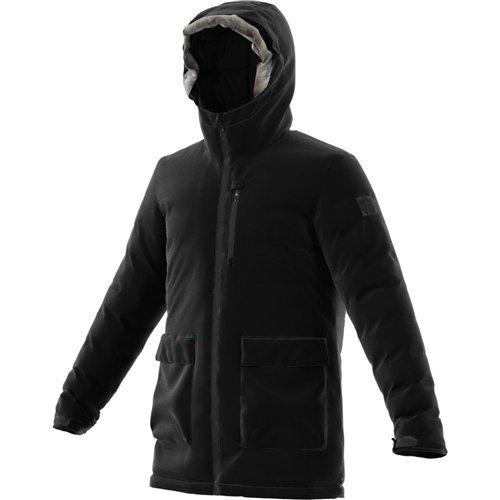 adidas outdoor Men's Standard DT1053, Black, M