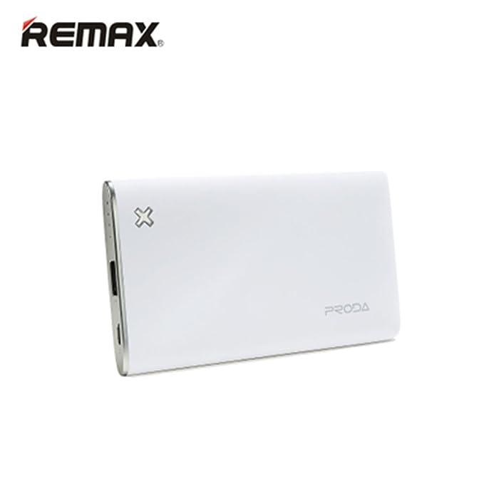 cnpower Original Remax PPP-10 5000 mAh Power Pank teléfono ...