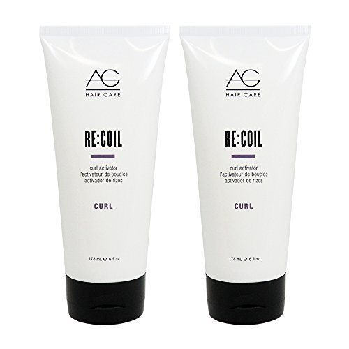 ag-hair-re-coil-curl-activator-6oz-pack-of-2