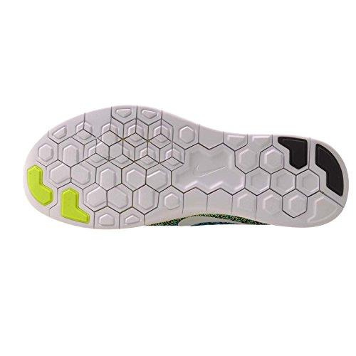 Nike Män Fria Rn Löpning Skor