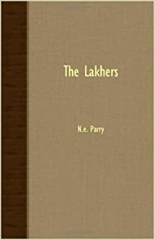 Book The Lakhers