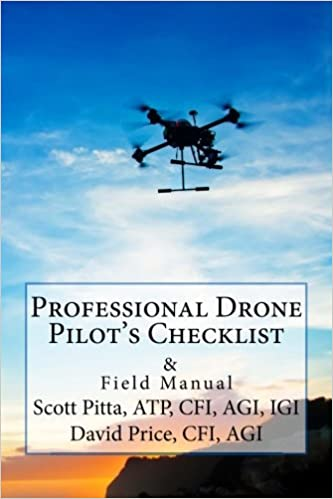 Piloting flight instruction | Sites To Download Ebooks On Mobile