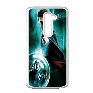 Custom Case Harry Potter for LG G2 G3J3247512