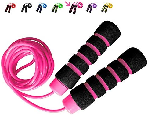 Limm All Purpose Jump Rope product image