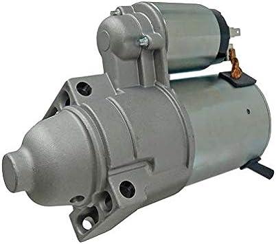 NEW STARTER STEINER TRACTOR 415 All Years w Kohler 23HP Engine MIA11473 10455513