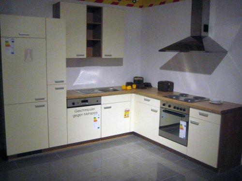 Pino küchen vanille  Farbstift Retuschierstift PINO PN700 844 Vanille: Amazon.de: Küche ...