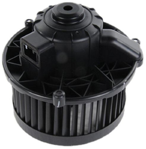 Bestselling Automotive Blower Motors