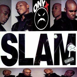 Onyx.Discography.1990-2008.MP3.192-320kbps Torrent download