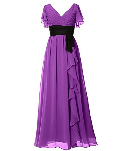 Vestido Beauty Para Mujer Ka Amatista 6S5xqawd