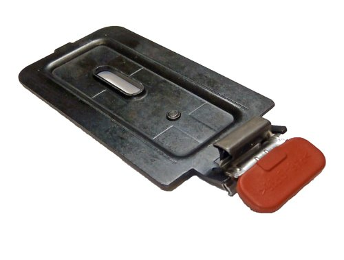 Blade Holder Assembly (BOSCH POWER TOOLS Replacement Part 2608000919 Blade Holder Assembly)