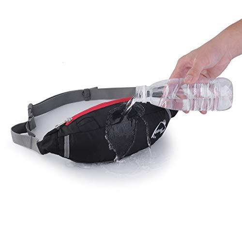 air lunettes anti scooter casque protection UV de black de classiques UV de accessoires multicolores de Lunettes sports de anti Lunettes plein 0FHxzqw